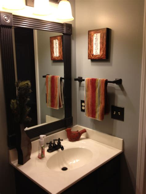 heres  cheap bathroom remodeleasy  cheap p