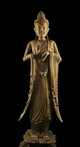 Buddha Figur 150 Cm : buddha large statue wood bali indonesia second ~ A.2002-acura-tl-radio.info Haus und Dekorationen