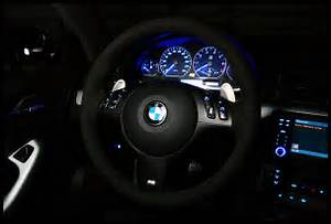 2015 Bmw X6 Interior Ambient Lighting Autos Post