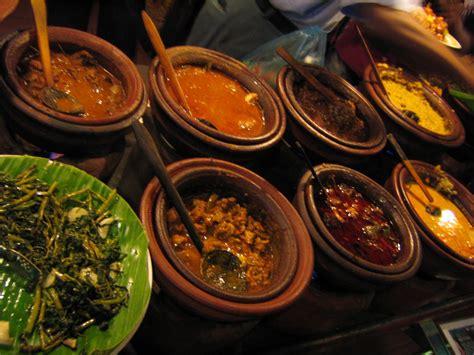 colombo cuisine vs food sri lanka travel