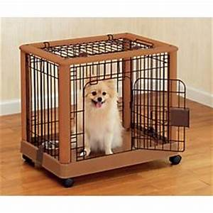 richell mobile pet pen 1800petsuppliescom With mobile dog crate