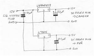 Electronic Circuits Page 252    Next Gr