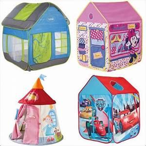 Tente Enfant Exterieur : tente enfant mes enfants et b b ~ Farleysfitness.com Idées de Décoration