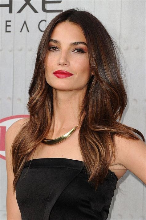Colors For Hair by 27 Exciting Hair Colour Ideas For 2015 Radical Root