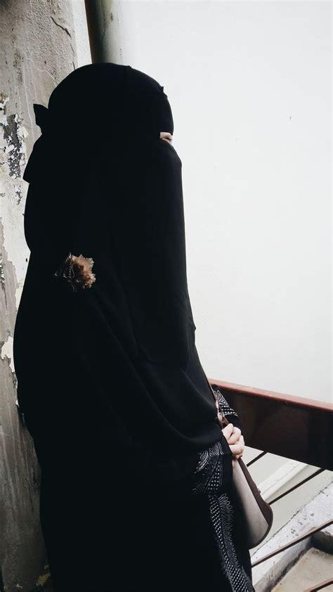 images  niqab arabian muslim women