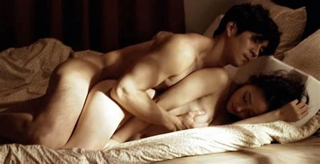 #Korean #Male #Porn