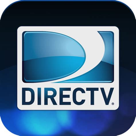 directv app for android directv releases awesome android tablet app and