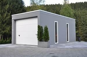 Fertiggarage Beton Kosten : garagen ch garagens webseite ~ Buech-reservation.com Haus und Dekorationen