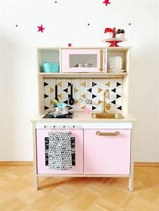 Ikea Spielzeug Küche : die besten 25 ikea kinder k che ideen auf pinterest ikea kinder k che ikea spielk che und ~ Yasmunasinghe.com Haus und Dekorationen