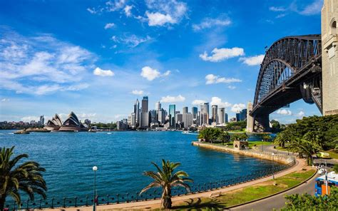 Australia vs. New Zealand: What Is the Best Place to Live ...