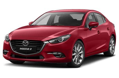 mazda cars 2017 new 2017 mazda mazda3 price photos reviews safety