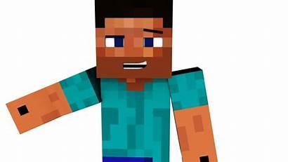 Steve Minecraft Animation Fandom Aetherian Typical Kid