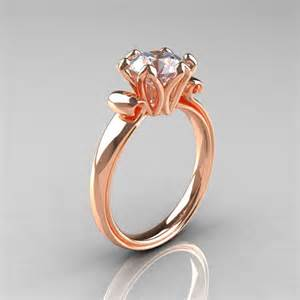 zirconia engagement rings gold engagement rings gold engagement rings cubic zirconia antique