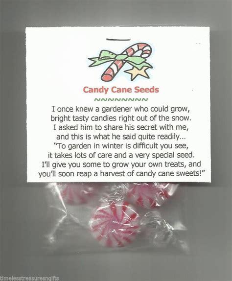 ideas  gag gifts christmas  pinterest