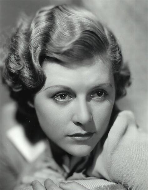 Irene Hervey - Wikipedia