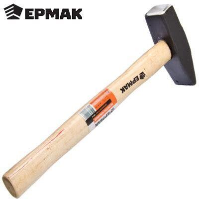ermak machinist hammer forged high quality woodworking