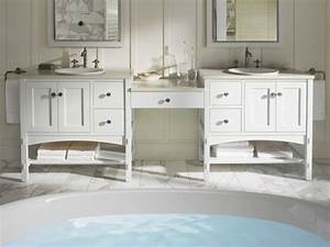 Bathroom Vanities Gallery Kohler Ideas