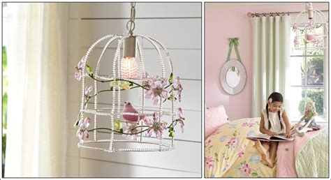 Chandeliers For Youngsters' Room-house Interior Designs