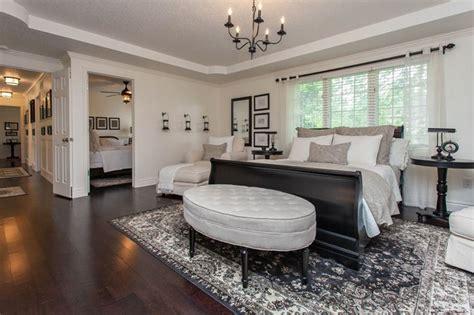bedroom layout ideas design pictures designing idea
