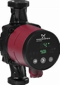 Grundfoss Alpha 2 : grundfos alpha2 25 40 130mm pn10 11 2 aansl 97993195 ~ A.2002-acura-tl-radio.info Haus und Dekorationen