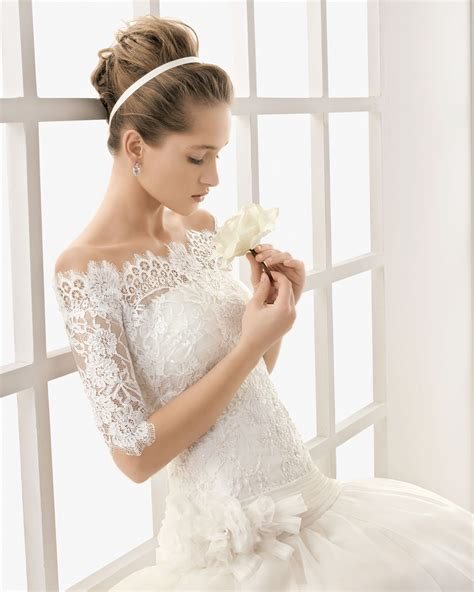 cheap wedding dresses in az – Wedding Dresses Phoenix Az Cheap ? Mini Bridal
