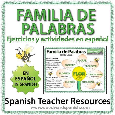 Quotes De Familia En Espanol Quotesgram