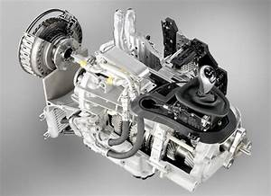 DCT Transmission How They Work And Why We Use Them
