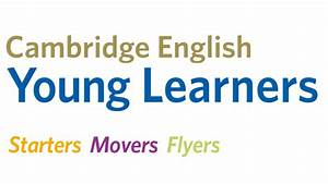 Mover Test 2018 : teaching together cambridge english resources for the 2018 ~ Jslefanu.com Haus und Dekorationen