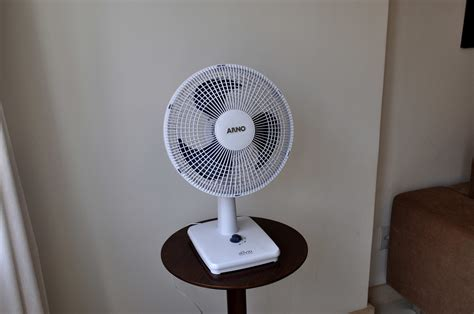 fan for room hating humidity
