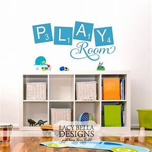 1000 images about kids rooms play room on pinterest With funny ideas spongebob wall decals room design