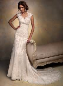 brautkleid maggie sottero maggie sottero bernadette size 4 wedding dress oncewed