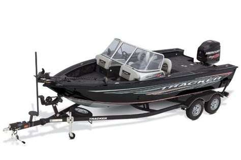 Aluminum Fishing Boat For Sale In Michigan by Aluminum Fish Boats For Sale In Michigan Boatinho