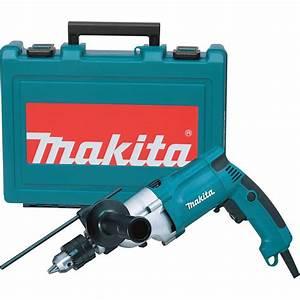 Makita Corded Drill Price Compare, Corded Makita Drill ...