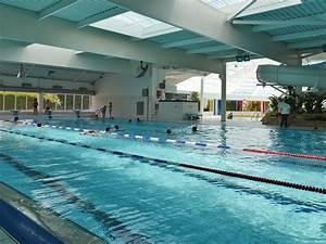 piscine le nautile a lisieux dans le calvados normandie With horaire piscine herouville saint clair