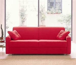 Fascinating 10 living room furniture prices in ghana for Sectional sofa with bed and recliner