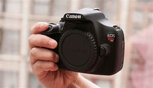 Canon Eos Rebel T5 Manual  Free Download T5 User Guide Pdf