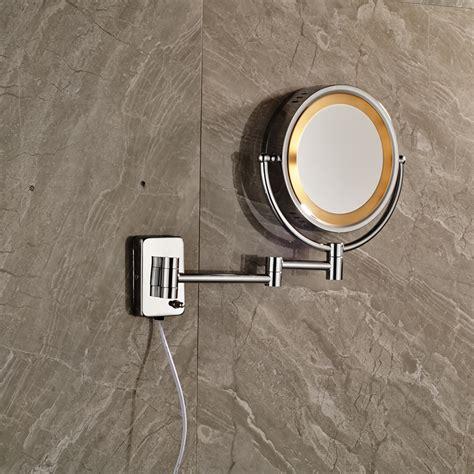 get cheap framing bathroom wall mirror aliexpress