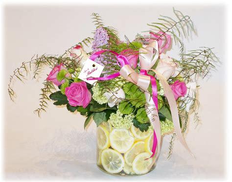 vendita fiori vendita fiori a prato i fiori freschi fioraio baldesi