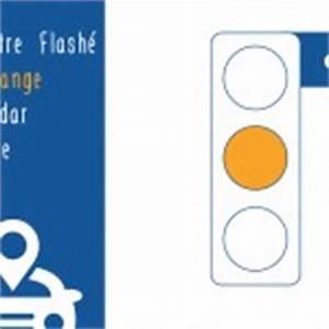 Feu Orange Radar : test des radars multi infractions feu rouge et vitesse legipermis ~ Medecine-chirurgie-esthetiques.com Avis de Voitures