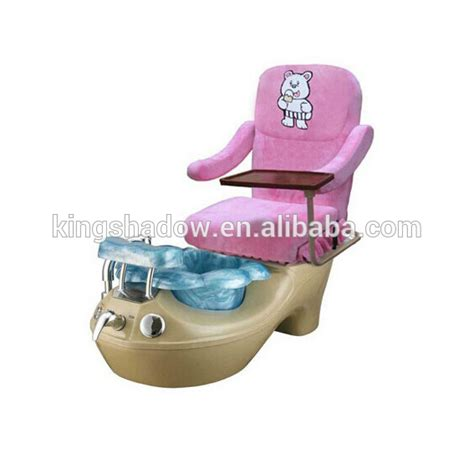 Child Size Pedicure Chairs by High Quality Used Spa Pedicure Chairs With Tv For Sale