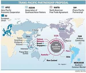 Trans-Pacific Partnership: NAFTA on steroids | Phil ...