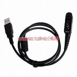 Motorola Portable Radio Dep550 Dep570 Dp2000 Dp2400 Dp2600