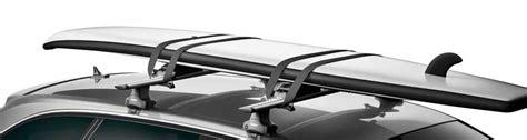 car rack  basics