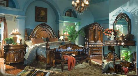 victorian style bedroom design