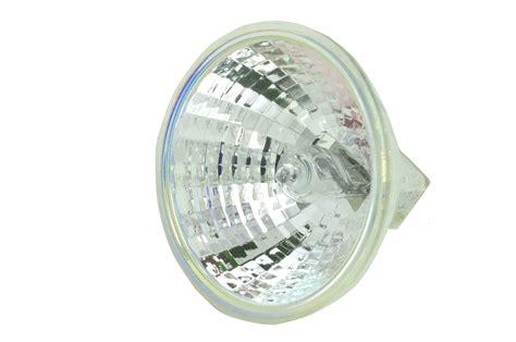 Qty 10 Ge 12v 20w Halogen Mr16 Landscape Light Bulb Bab/ph