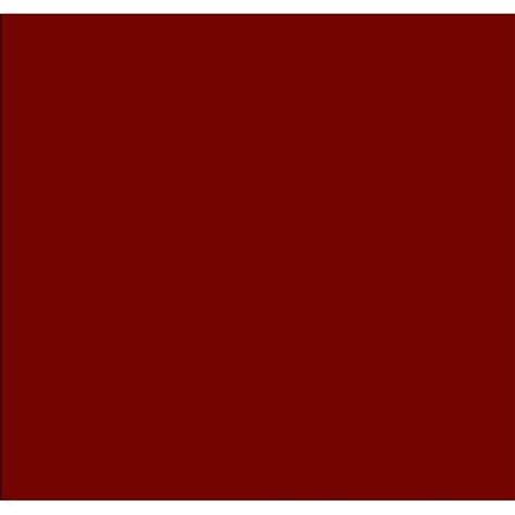 jual background backdrop polos merah maron    meter