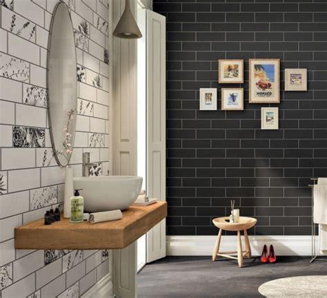 rivestimento bagni moderni bagni piccoli moderni ottimizzare lo spazio consigli bagno