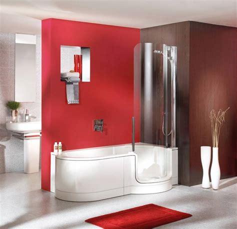 modifica vasca da bagno con sportello forum arredamento it vasca con sportello