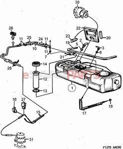 Wiring Diagrams Saab C900 For