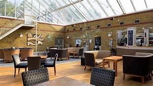 Atrium Sauna Club : kent spa hotel spa day in kent brandshatch place spa hotel ~ Articles-book.com Haus und Dekorationen